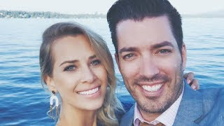 Download The Real Reason Jonathan Scott And Jacinta Kuznetsov Split Video