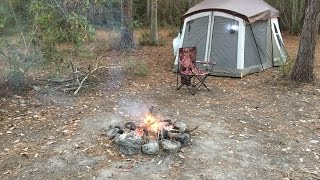 Download Camping & Cooking ~ Recipes Video