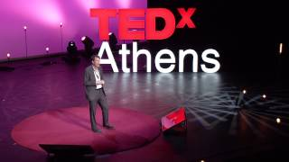 Download The Snowden files - the inside story of the world's most wanted man | Luke Harding | TEDxAthens Video