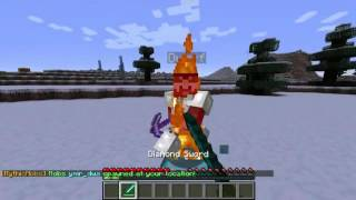 Download MythicMobs: QUESTS (tell Ymir to stick it) - demo 2 Video