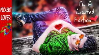 Download PICSART CB EDITING BEST REAL CB EDITING IN PICSART|| picsart cb editing tutorial|| ALONE BOY PICSART Video
