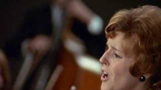 Download Bach - St. Matthew Passion BWV 244 (Karl Richter, 1971) - 13/22 Video