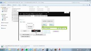 Download Bo1 Private RTM Tool By Juve Dyzh Video