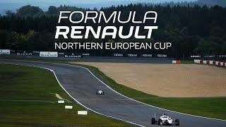Download Formula Renault NEC - Round 3 - Nürburgring - Race 1 LIVE Video