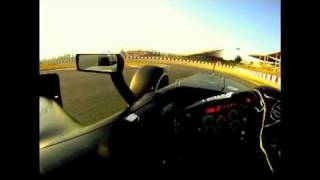 Download HD | First Time Ever Eye-Level Camera Formula 1 - Lucas di Grassi | Real Driver Point Of View Video
