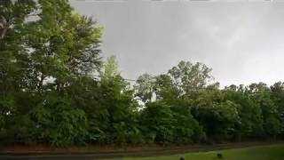 Download Tornado destroys Holt Alabama Video