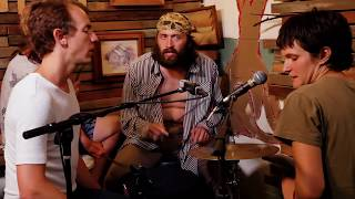 Download Big Thief - Masterpiece - Pumphouse Sessions @Pickathon 2017 S04E05 Video