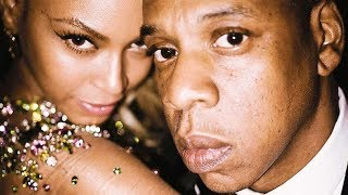 Download Strange Things Everyone Just Ignores About Beyonce And Jay Z's Marriage Video
