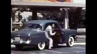 Download Caracas 1956 Video