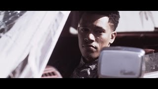Download Trip Lee - Sweet Victory ft. Dimitri McDowell & Leah Smith (@TripLee @ReachRecords) Video