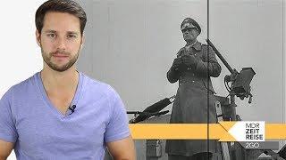 Download Erwin Rommel erklärt | mit Mirko Drotschmann Video