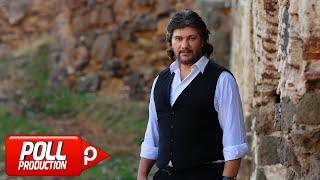Download Ahmet Şafak - Sözümüzdeyiz - ( Official Audio ) Video