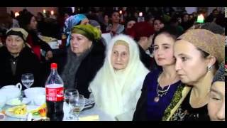 Download Iroda Safaeva -To'yda Video