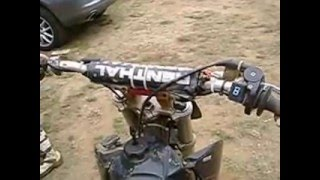 Download KTM 65 Gear Indicator Canada Heights Video