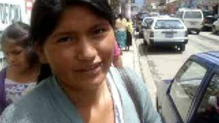 Download Radio Lachiwana Cochabamba Video