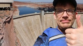 Download I Disagree with Me (Thoughts from Lake Powell) Video