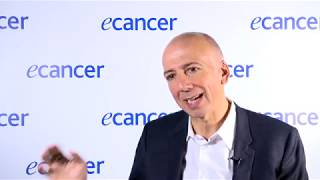 Download Why choose medical oncology? Expert perspective Video