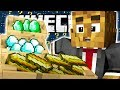 Download HOW TO BECOME THE RICHEST MINECRAFTER - ASTRAL LUCKY BLOCK MONEY HUNT Video