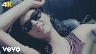 Download Katy Perry - Teenage Dream Video