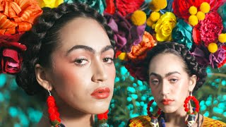 Download Iconic Looks & Facts About Frida Video