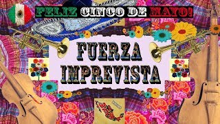 Download Fuerza Imprevista - 360 Video Video