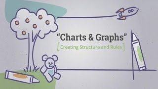 Download Creating Structure and Rules for Your Child: Charts & Graphs Video