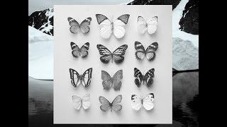 Download Christian Löffler - Young Alaska (Ki Records) [Full Album] Video