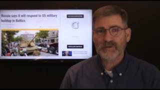 Download Kaliningrad Europe's Own Cuban Crisis Video