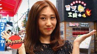 Download Le Vrai Racisme au Japon Video