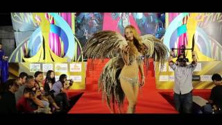 Download Miss Queen of Universe Beauty Thailand 2016 Video
