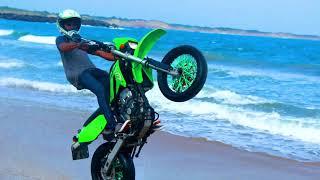 Download Racing life Katharagama Tour 2017 Video