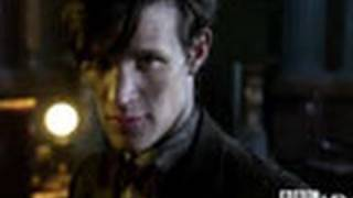 Download Trailer: A Christmas Carol, Doctor Who Christmas Special Video