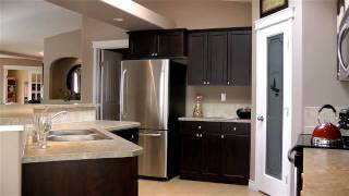 Download Airdrie Modular Homes Presents: The Oaksville by Triple M Housing Video