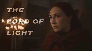 Download Game of Thrones Season 8 - The Lord of Light Prophecy Video
