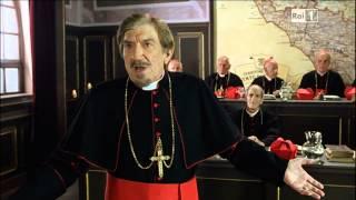 Download PAROLE PESANTI NEL FILM ″L'ULTIMO PAPA RE″ CHE LASCIANO PENSARE... Video