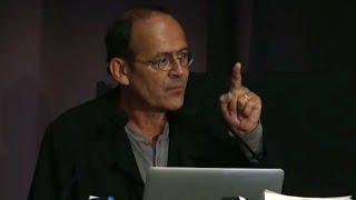 Download La société automatique, par Bernard Stiegler Video