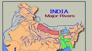 Download Rivers of India part I Video