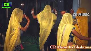 Download एक दम देसी भजन - होई जावो संत सुधारो थानी काया - Vishal Srimali   Rajasthani Desi Bhajan Live HD Video