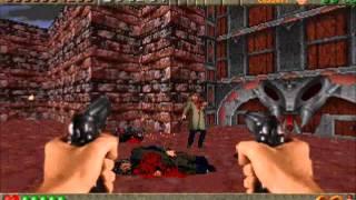 Download FPS Games 1992-1996 Video
