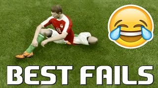 Download FIFA 16 BEST FAILS COMPILATION! - FUNNIEST EPIC MOMENTS MONTAGE! Video
