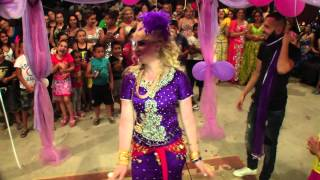 Download NOVI PAZAR SEMRA I ORHAN 5 Video