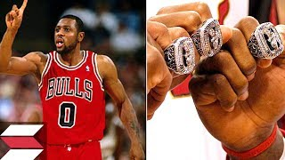 Download Athletes Who Went Broke and Sold Their Championship Rings Video