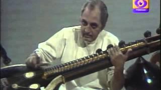 Download Chitti Babu-02-samajavaragamana Video