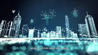 Download Hong Kong Milik Kami (Layanan Finasial – Otak di balik uang)(Indonesia)(2018) Video