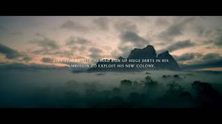 Download ターザン:REBORN(吹替版)(プレビュー) Video