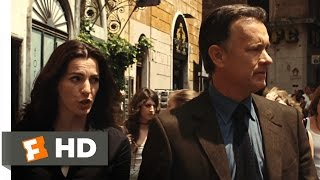Download Angels & Demons (2/10) Movie CLIP - The Pantheon (2009) HD Video