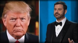 Download HOLLYWOOD IS GOING INSANE AFTER SEEING WHAT TRUMP JUST DID TO KILL THE OSCARS! Video