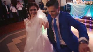 Download Первый танец молодых... Video