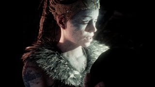 Download Hellblade: Senua's Sacrifice | Production Update Video