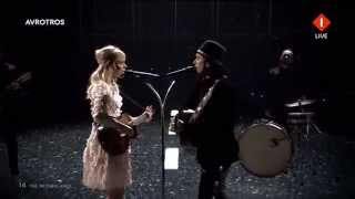 Download The Common Linnets NL 'Calm After The Storm' Semi-Final Eurovision Song Contest 2014 Video